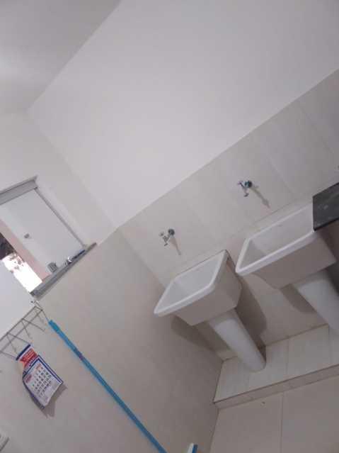 unnamed 6 - Casa 3 quartos à venda Santo Antônio, Muriaé - R$ 550.000 - MTCA30020 - 15