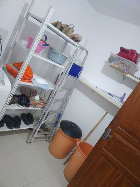 unnamed 7 - Casa 3 quartos à venda Santo Antônio, Muriaé - R$ 550.000 - MTCA30020 - 16