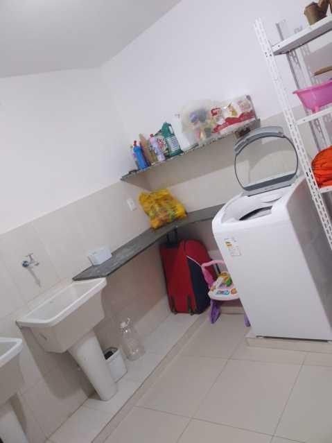 unnamed 8 - Casa 3 quartos à venda Santo Antônio, Muriaé - R$ 550.000 - MTCA30020 - 17
