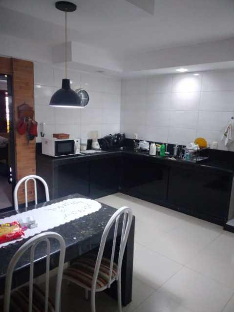 unnamed 10 - Casa 3 quartos à venda Santo Antônio, Muriaé - R$ 550.000 - MTCA30020 - 5