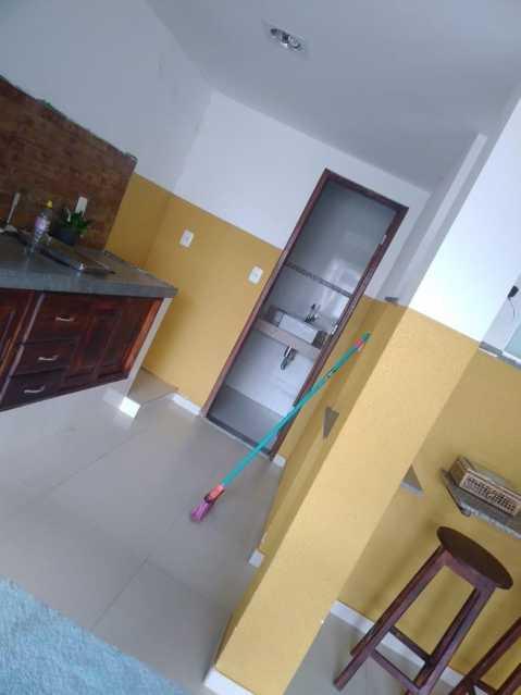 unnamed 11 - Casa 3 quartos à venda Santo Antônio, Muriaé - R$ 550.000 - MTCA30020 - 19
