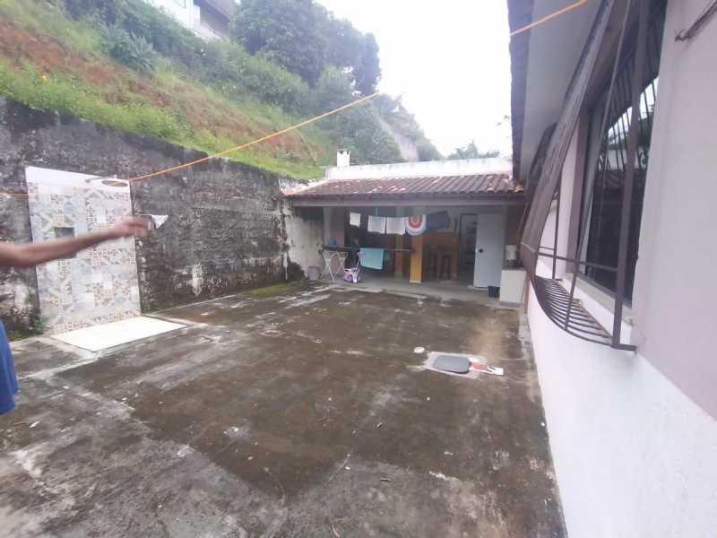 unnamed 12 - Casa 3 quartos à venda Santo Antônio, Muriaé - R$ 550.000 - MTCA30020 - 22