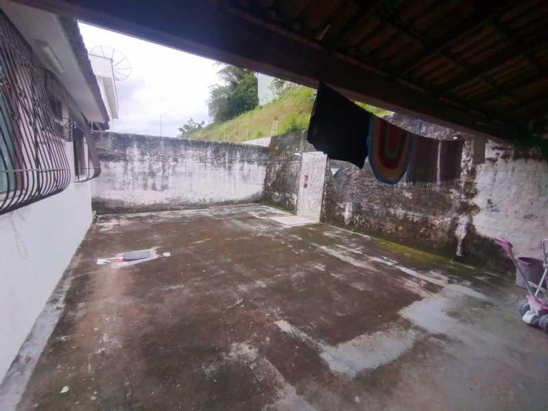 unnamed 14 - Casa 3 quartos à venda Santo Antônio, Muriaé - R$ 550.000 - MTCA30020 - 21