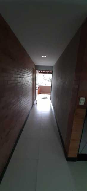 unnamed 16 - Casa 3 quartos à venda Santo Antônio, Muriaé - R$ 550.000 - MTCA30020 - 18