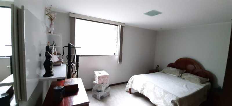 unnamed 17 - Casa 3 quartos à venda Santo Antônio, Muriaé - R$ 550.000 - MTCA30020 - 9
