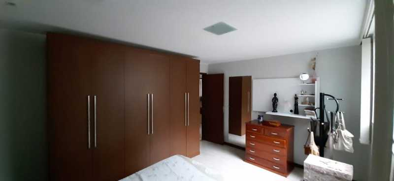 unnamed 18 - Casa 3 quartos à venda Santo Antônio, Muriaé - R$ 550.000 - MTCA30020 - 8