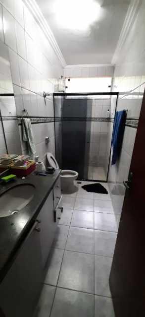 unnamed 19 - Casa 3 quartos à venda Santo Antônio, Muriaé - R$ 550.000 - MTCA30020 - 14