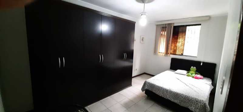 unnamed 21 - Casa 3 quartos à venda Santo Antônio, Muriaé - R$ 550.000 - MTCA30020 - 10