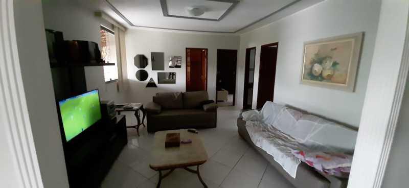 unnamed 22 - Casa 3 quartos à venda Santo Antônio, Muriaé - R$ 550.000 - MTCA30020 - 6