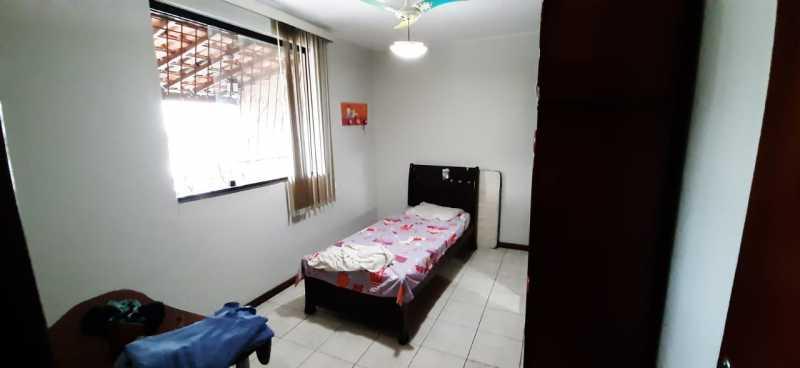 unnamed 23 - Casa 3 quartos à venda Santo Antônio, Muriaé - R$ 550.000 - MTCA30020 - 11