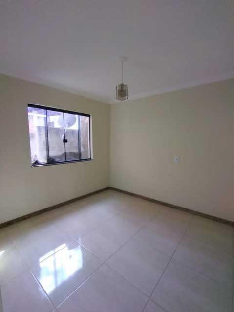 unnamed 1 - Apartamento 3 quartos à venda Dornelas, Muriaé - R$ 180.000 - MTAP30019 - 8