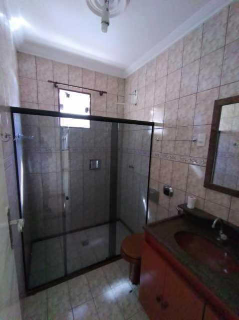 unnamed 2 - Apartamento 3 quartos à venda Dornelas, Muriaé - R$ 180.000 - MTAP30019 - 11