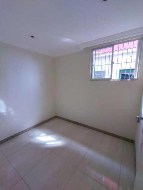 unnamed 3 - Apartamento 3 quartos à venda Dornelas, Muriaé - R$ 180.000 - MTAP30019 - 10