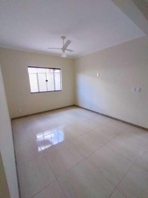 unnamed 4 - Apartamento 3 quartos à venda Dornelas, Muriaé - R$ 180.000 - MTAP30019 - 5
