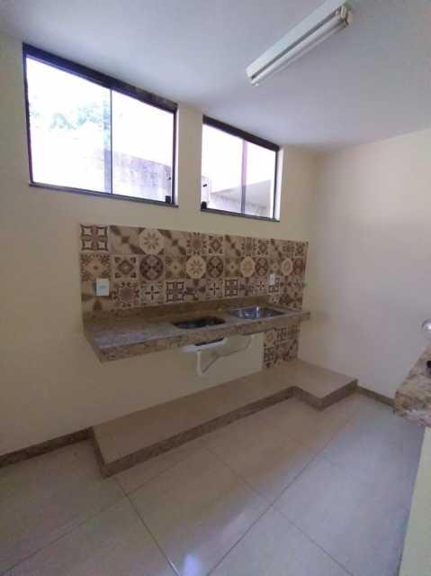 unnamed 5 - Apartamento 3 quartos à venda Dornelas, Muriaé - R$ 180.000 - MTAP30019 - 7