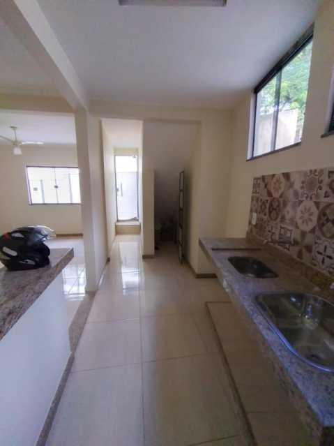 unnamed 6 - Apartamento 3 quartos à venda Dornelas, Muriaé - R$ 180.000 - MTAP30019 - 6