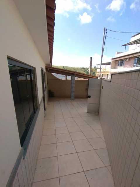 unnamed 7 - Apartamento 3 quartos à venda Dornelas, Muriaé - R$ 180.000 - MTAP30019 - 1