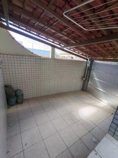 unnamed 8 - Apartamento 3 quartos à venda Dornelas, Muriaé - R$ 180.000 - MTAP30019 - 3