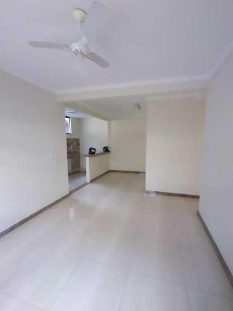 unnamed 25 - Apartamento 3 quartos à venda Dornelas, Muriaé - R$ 180.000 - MTAP30019 - 4