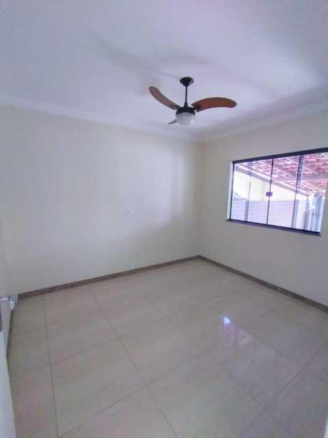 unnamed - Apartamento 3 quartos à venda Dornelas, Muriaé - R$ 180.000 - MTAP30019 - 9