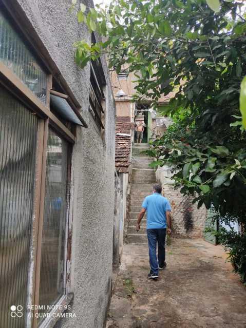 unnamed 1 - Terreno 1000m² à venda São Pedro, Muriaé - R$ 1.500.000 - MTTR00024 - 6