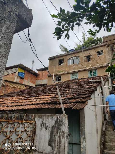 unnamed 2 - Terreno 1000m² à venda São Pedro, Muriaé - R$ 1.500.000 - MTTR00024 - 4