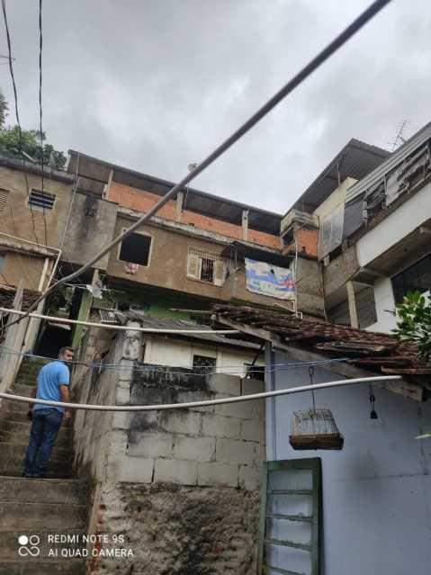 unnamed 3 - Terreno 1000m² à venda São Pedro, Muriaé - R$ 1.500.000 - MTTR00024 - 5