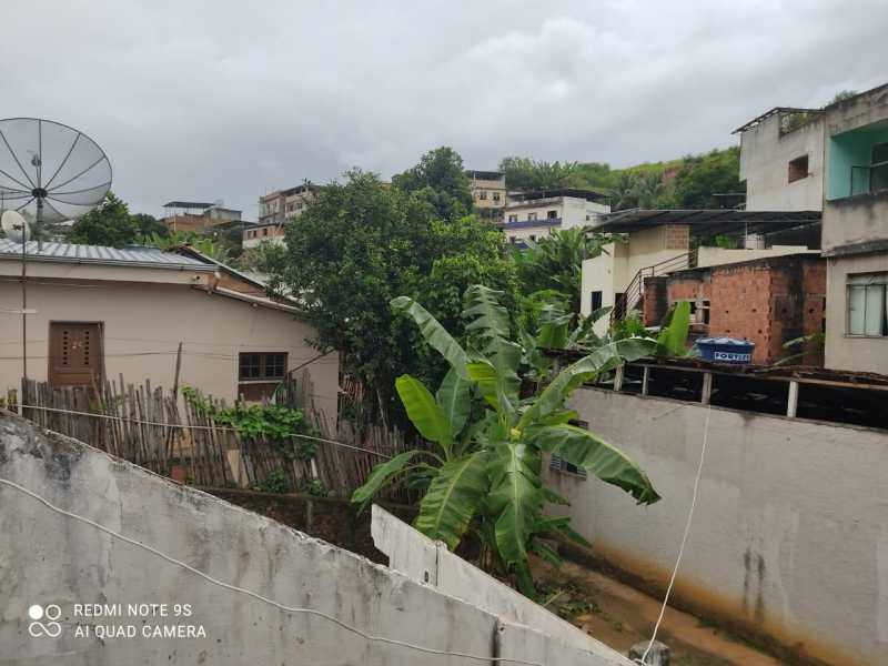 unnamed 9 - Terreno 1000m² à venda São Pedro, Muriaé - R$ 1.500.000 - MTTR00024 - 1