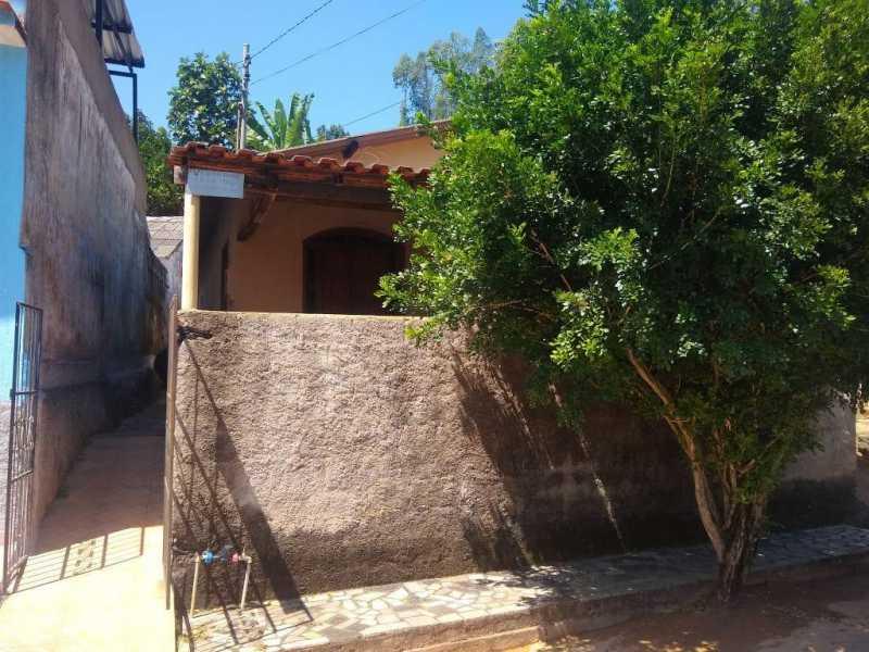 unnamed 2 - Casa 2 quartos à venda Boa Família, Muriaé - R$ 65.000 - MTCA20042 - 1