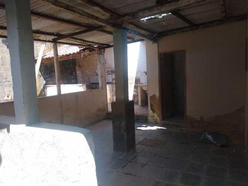 unnamed 4 - Casa 2 quartos à venda Boa Família, Muriaé - R$ 65.000 - MTCA20042 - 4