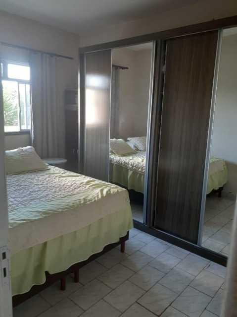 unnamed 4 - Casa 3 quartos à venda Safira, Muriaé - R$ 220.000 - MTCA30021 - 9