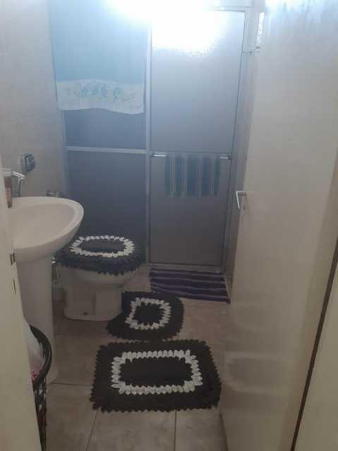 unnamed 5 - Casa 3 quartos à venda Safira, Muriaé - R$ 220.000 - MTCA30021 - 13