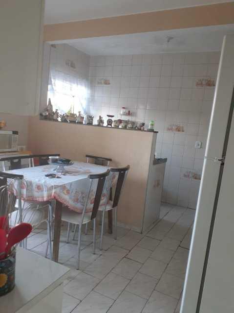 unnamed 6 - Casa 3 quartos à venda Safira, Muriaé - R$ 220.000 - MTCA30021 - 5