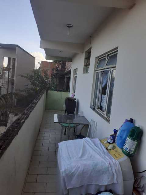 unnamed 7 - Casa 3 quartos à venda Safira, Muriaé - R$ 220.000 - MTCA30021 - 11