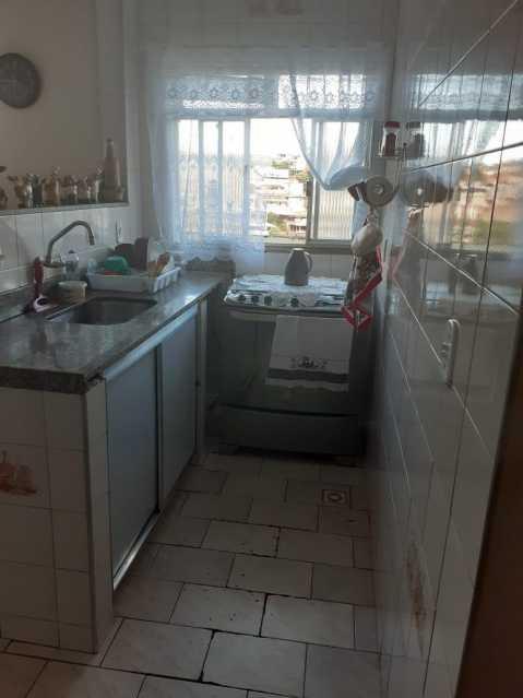 unnamed 9 - Casa 3 quartos à venda Safira, Muriaé - R$ 220.000 - MTCA30021 - 7