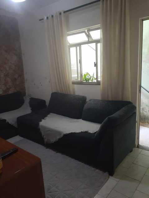 unnamed 10 - Casa 3 quartos à venda Safira, Muriaé - R$ 220.000 - MTCA30021 - 3