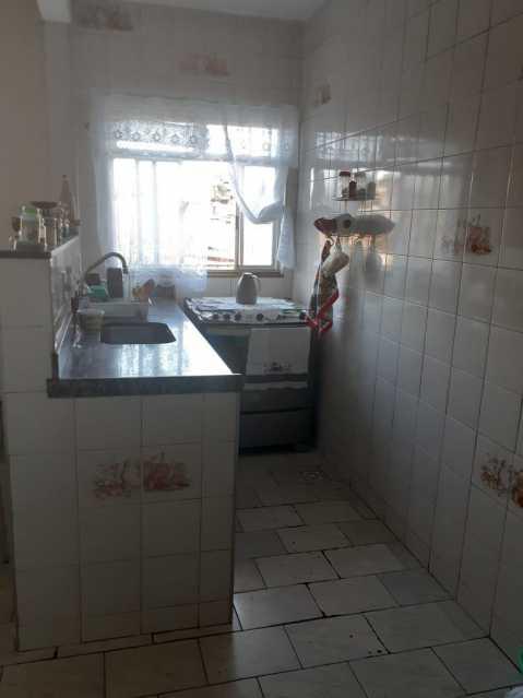 unnamed 11 - Casa 3 quartos à venda Safira, Muriaé - R$ 220.000 - MTCA30021 - 8