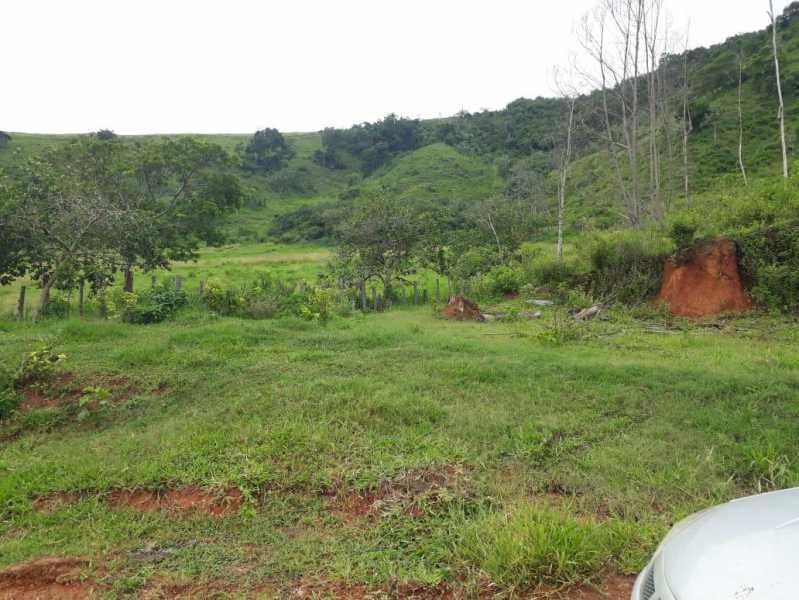 unnamed 4 - Fazenda à venda Piraúba, Muriaé - R$ 2.000.000 - MTFA00001 - 5
