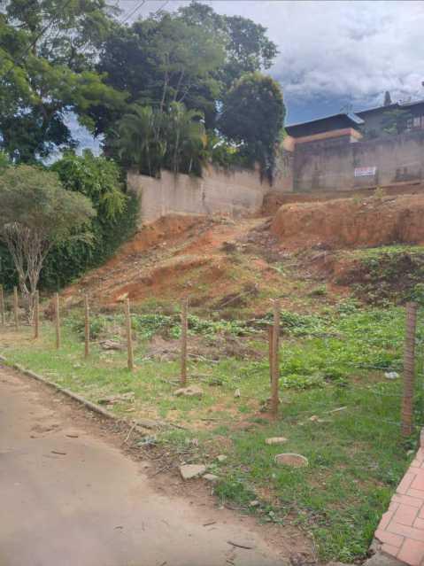 unnamed 1 - Terreno Residencial à venda Vale do Castelo, Muriaé - R$ 550.000 - MTTR00025 - 3