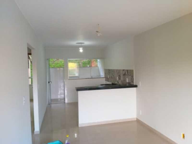 4e16450f-c468-41d7-a987-068f7c - Apartamento 2 quartos à venda Alto Do Castelo, Muriaé - R$ 175.000 - MTAP20002 - 4