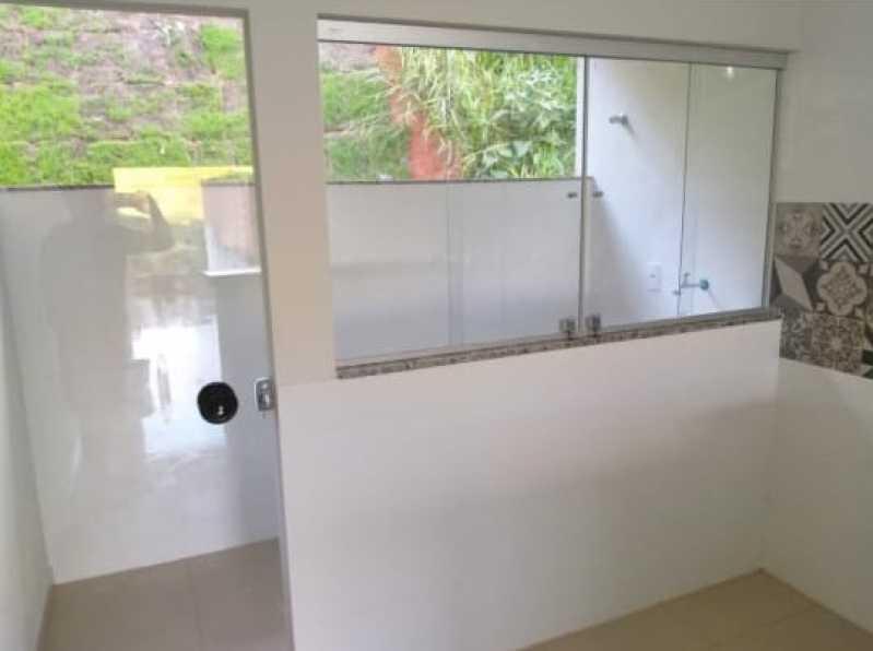 08f979b5-3de2-420e-b79a-a9a533 - Apartamento 2 quartos à venda Alto Do Castelo, Muriaé - R$ 175.000 - MTAP20002 - 7