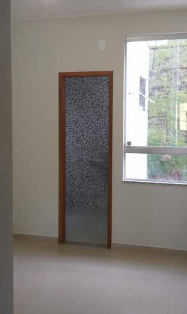 9f125634-c66e-4212-ae8f-d2ec49 - Apartamento 2 quartos à venda Alto Do Castelo, Muriaé - R$ 175.000 - MTAP20002 - 12