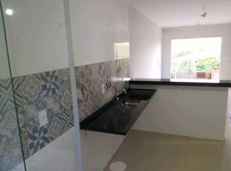73d6aa8d-64dd-4582-9e93-b7b66a - Apartamento 2 quartos à venda Alto Do Castelo, Muriaé - R$ 175.000 - MTAP20002 - 6