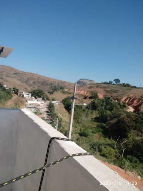 61336d59-2b41-4e4e-8a00-91414b - Apartamento 2 quartos à venda Alto Do Castelo, Muriaé - R$ 175.000 - MTAP20002 - 14