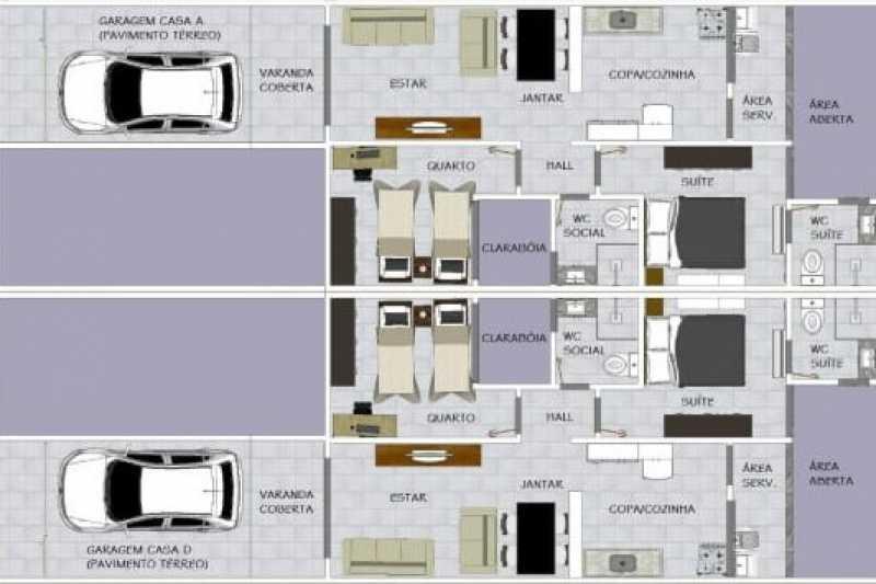 a1ad2eb4-b29c-46c1-ae7f-14967a - Apartamento 2 quartos à venda Alto Do Castelo, Muriaé - R$ 175.000 - MTAP20002 - 3
