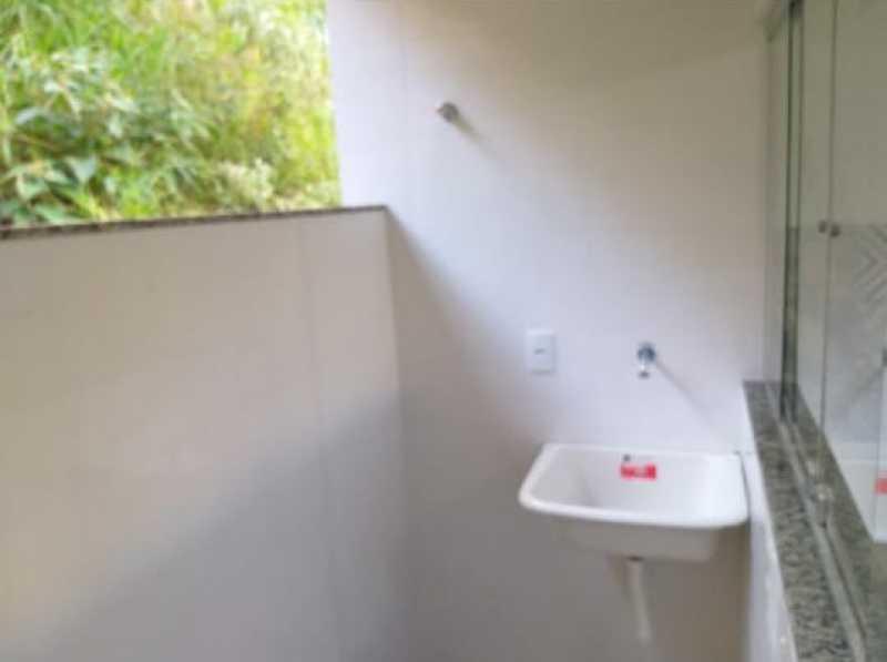 bac5c2b1-790c-480c-bdda-2a3cc1 - Apartamento 2 quartos à venda Alto Do Castelo, Muriaé - R$ 175.000 - MTAP20002 - 9