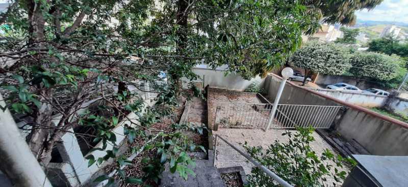 unnamed 1 - Casa 3 quartos à venda São Francisco, Muriaé - R$ 450.000 - MTCA30023 - 3