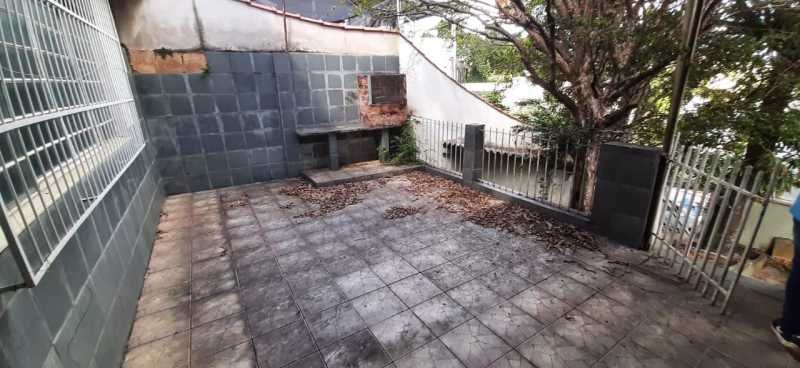 unnamed 2 - Casa 3 quartos à venda São Francisco, Muriaé - R$ 450.000 - MTCA30023 - 4