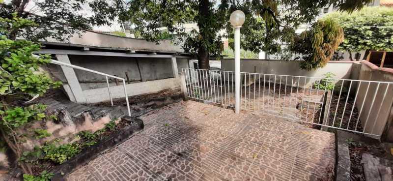 unnamed 3 - Casa 3 quartos à venda São Francisco, Muriaé - R$ 450.000 - MTCA30023 - 1