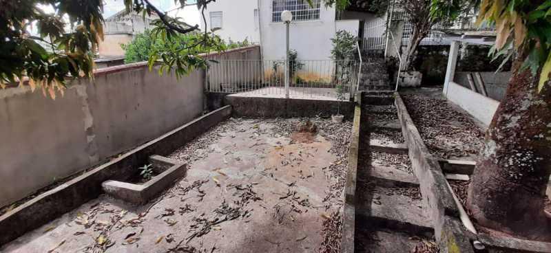 unnamed 4 - Casa 3 quartos à venda São Francisco, Muriaé - R$ 450.000 - MTCA30023 - 5